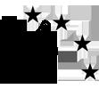 Mi vagyunk az egyetlen franchise az EU-ban munkavédelmi területen